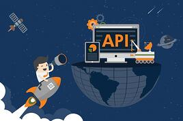 API Testing: 3 Key Focus Areas For Collaboration Products