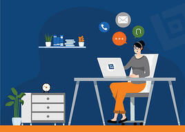 How To Test Customer Support Software? (Infographic)