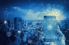 IoT: Best IoT Testing Tools, Strategies & Products