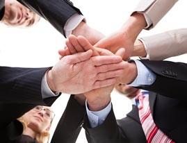Advantages of Outsourcing Development Services