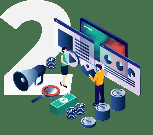 digital ads icon-01