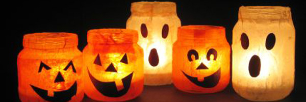 pins and needles in halloween candy - Show Me Halloween Pictures