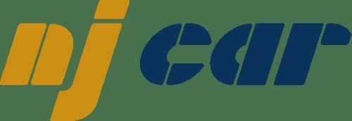 1-NJCAR_logo_primary_final italicized (002)