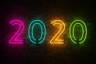 2020-1