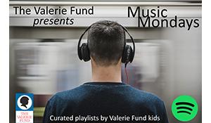 BLOG FB Image Music Mondays Playlist
