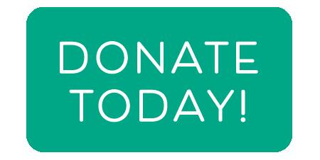 Button 3_DonateToday_Green