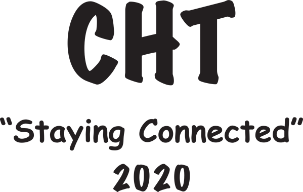 CHT Stay Connected 2020