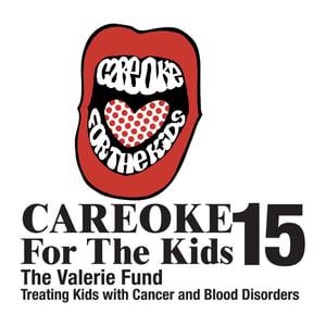 Careoke15_logoFNL