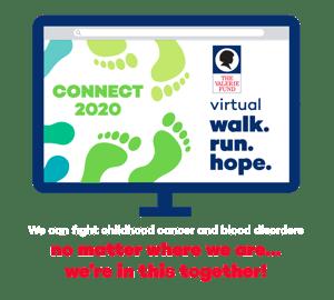 VF_Virtual Walk Logo_Digital-02