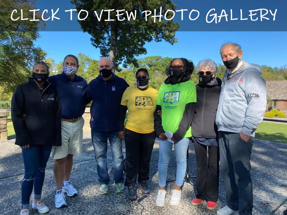 Virtual Walk Gallery