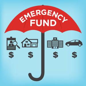 emergency-savings2