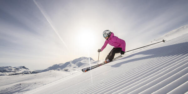 hemsedal_ski_resort_eastern_norway_photo_ola_matsson_2_1_fb3ddacb-9ea4-4877-81e5-e9a5d3dfe337