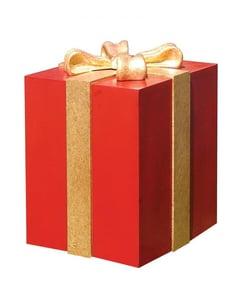 red-giant-fiberglass-gift-box_2