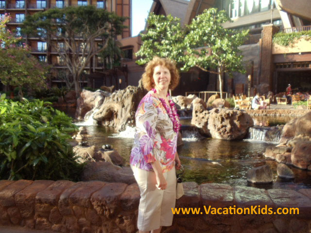 Is Disney Aulani Worth the price