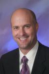 Bob Kaplan Tucson apartment investment broker