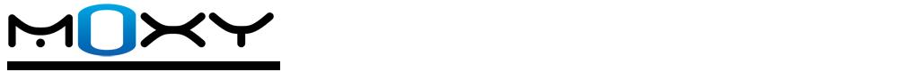 moxy-logo
