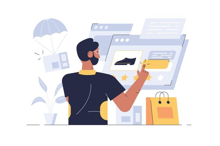 6 eCommerce Website Platforms to Consider