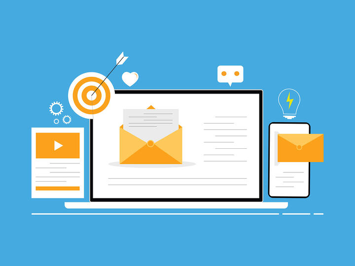 Constant Contact vs. Mailchimp: Which Email Platform is Right for Your Business?
