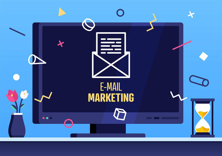 How Effective is Your Email Marketing?