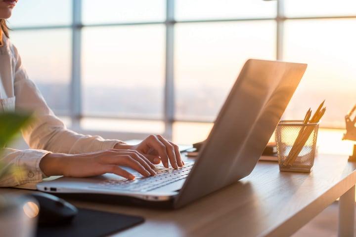 5 Benefits of Website Maintenance