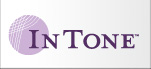 InTone, InControl Medical, female urinary incontinence,