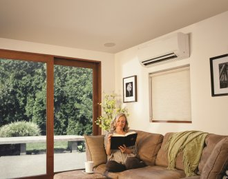 Ductless Heat Pump Financing Money In Your Pocket Every Month