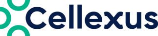 Cellexus_Primary Logo_RGB-1