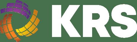 KRS_logo_White_inline_NOTAGLINE