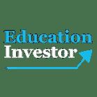 education-investor