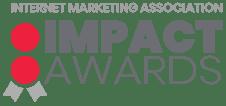 impact-awards-winner