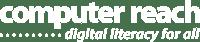 ComputerReach_Text_Horizontal_Wht_tag (1)-2