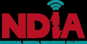 Logo-Without-URL@2x-300x151