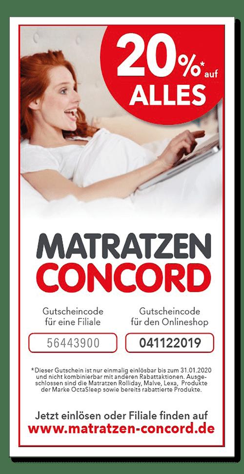 Matratzenconcord_Standalone