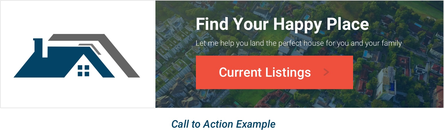 Call-to-Action-Example