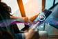 5Gの登場でクラウドサービスはどう変わるのか?