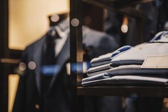 非常事態にあるアパレル・ファッション企業の変革にクラウドが不可欠な理由