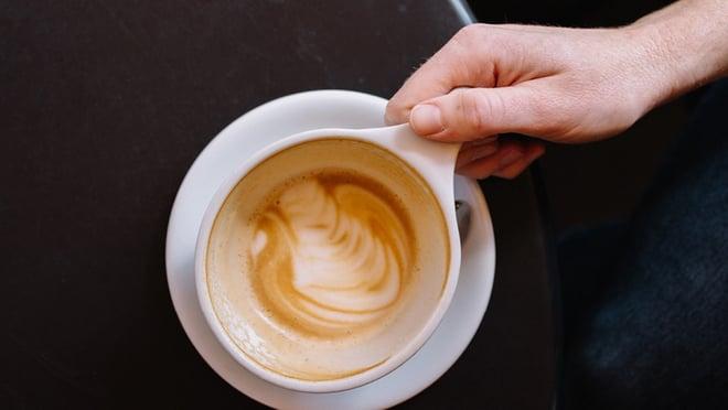 best coffee highlands denver