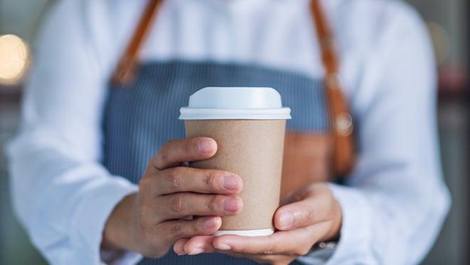 nixons coffee