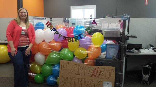 Amazing July PlasticPrinters.com Birthdays And Other Celebrations