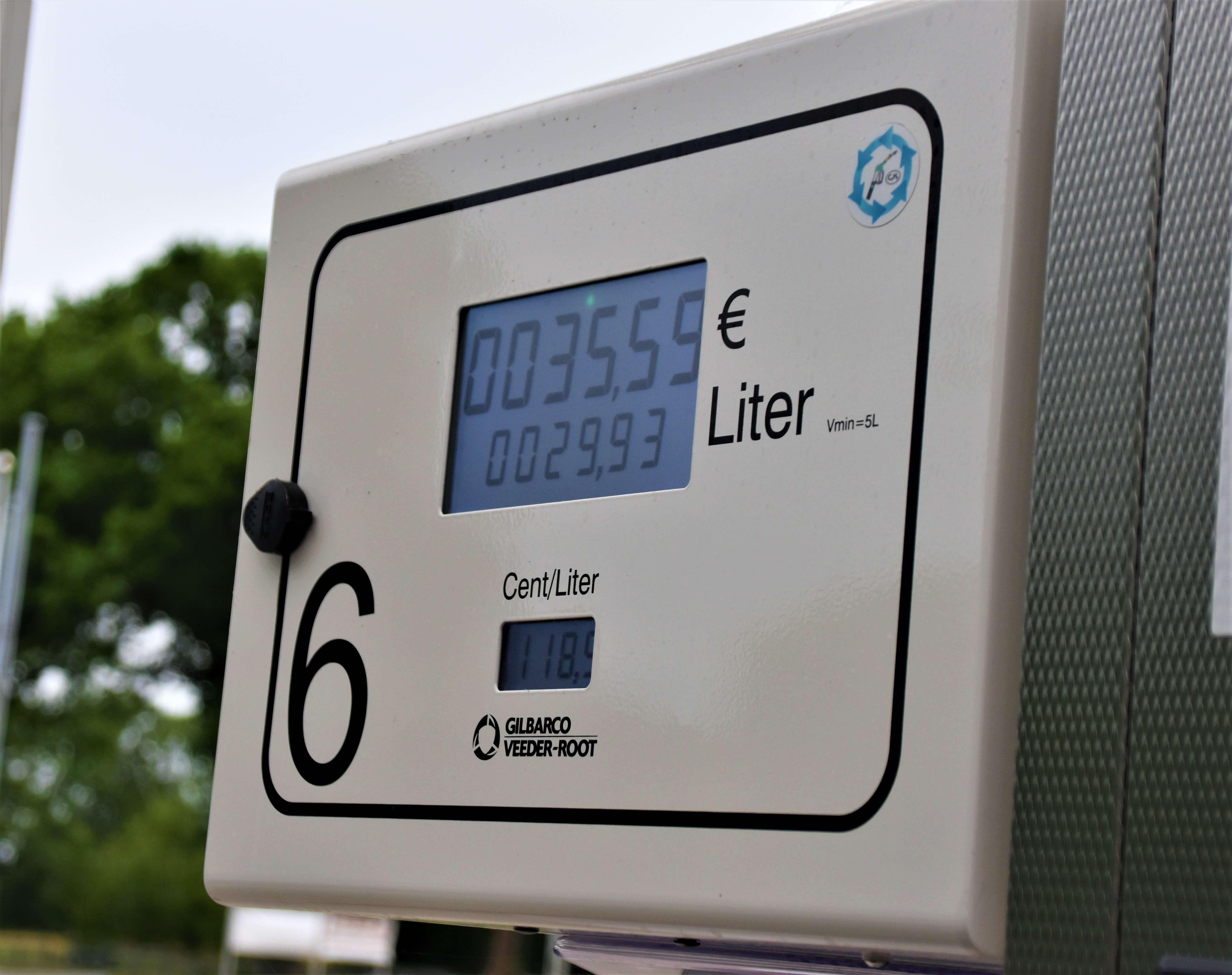 Gas-Station-Image