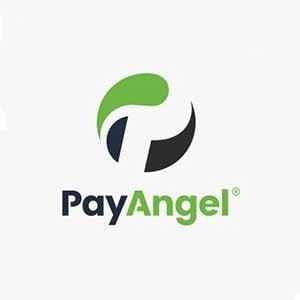 PayAngel-testimonial