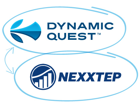 Dynamic Quest Acquires Nexxtep Technology Services
