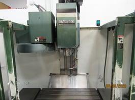 1996 Fadal 3016HT-904 Vertical Machining Center (#3759)