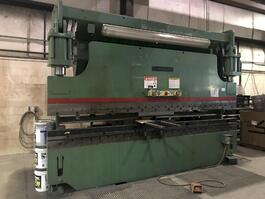 1994 Cincinnati 175CB12 Press Brake (#3764)