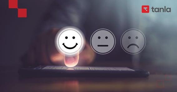 10 Commandments of Customer Experience