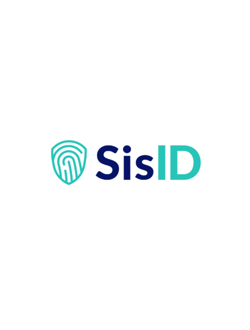 logo_sis_id