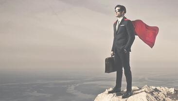 15 Best Insurance Sales Tips to Get Ahead