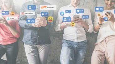 Facebook Insurance Leads: 5 Tips & Tricks