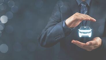 How To Increase Auto Insurance Sales: 9 Do's & Don'ts
