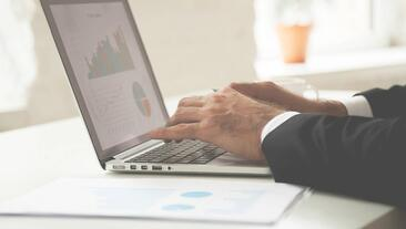 Insurance Agent CRM Solutions: What's The Best Option?
